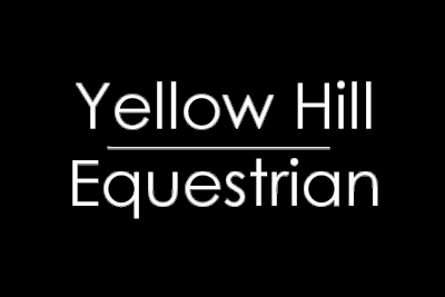 equestrian stables, internal stable design, stable yard construction company in Lancashire